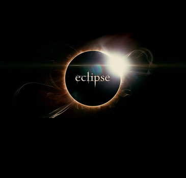 How to deal with Eclipses by Susan Miller | Agent Karma